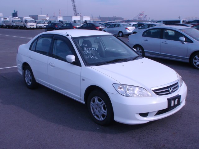 Honda Civic 2007 For Sale >> Barbados Auto Guide: Cars For Sale, Check Market Values, Finance & Insurance Info